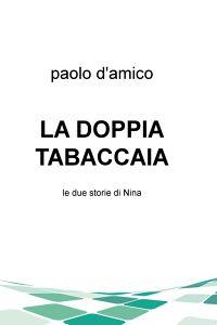 LA DOPPIA TABACCAIA