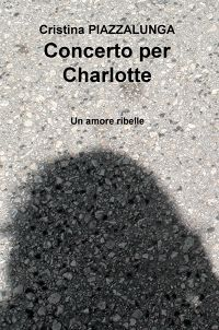 Concerto per Charlotte