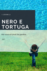 Nero e Tortuga