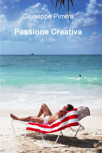 Passione Creativa