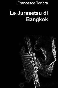 Le Jurasetsu di Bangkok
