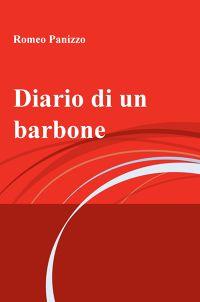 Diario di un barbone