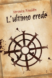 L'ultimo erede