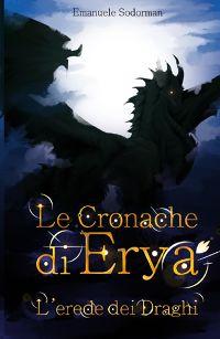 Le Cronache di Erya