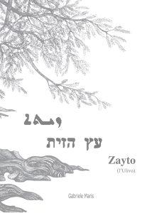 Zayto