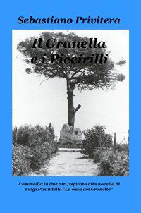 Il Granella e i Piccirilli