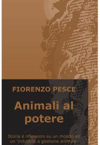 Animali al potere