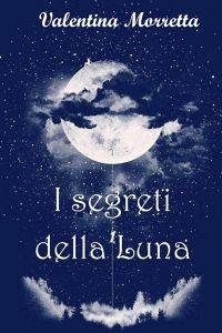 I segreti della Luna