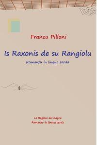 IS RAXONIS DE SU RANGIOLU