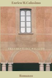 Tra i resti del Palazzo