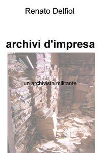 archivi d'impresa