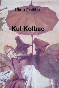 Kul Kolbac