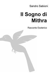 Il Sogno di Mithra