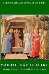 Maddalena e le altre