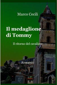 Il medaglione di Tommy