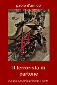 Il terrorista di cartone