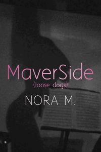 MaverSide