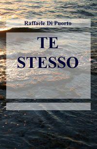TE STESSO