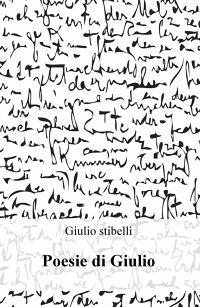 Poesie di Giulio