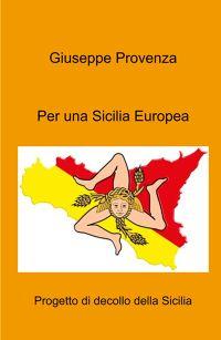 Per una Sicilia Europea