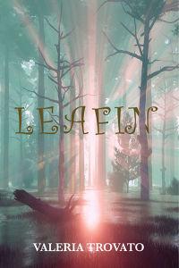 Leafin