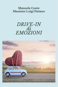 Drive-In di Emozioni