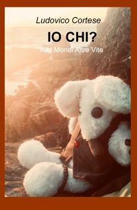 IO CHI
