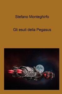 Gli esuli della Pegasus