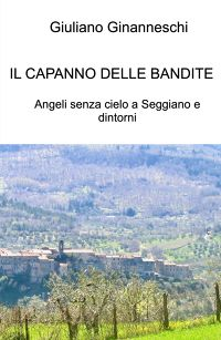 IL CAPANNO DELLE BANDITE