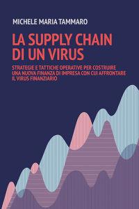 La Supply Chain di un Virus