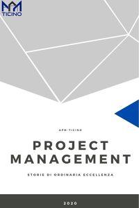 Associazione Project Management – Ticino / Antologia 2020