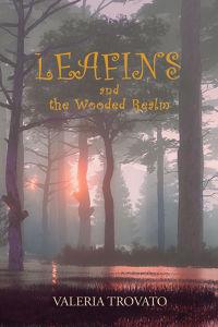 Leafins