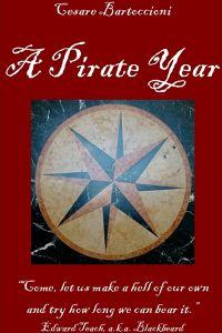 A Pirate Year