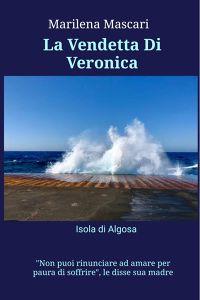 La Vendetta Di Veronica