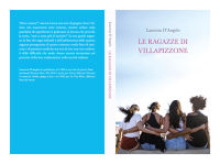 Le ragazze di Villapizzone