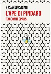L'ape di Pindaro