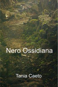 Nero Ossidiana
