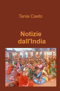 Notizie dall'India