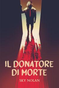 Il donatore di morte