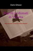 Segreti profumati di Violetta