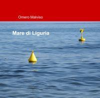 Mare di Liguria