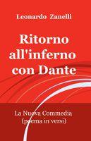 Ritorno all'inferno con Dante