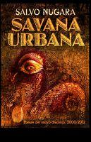 Savana Urbana