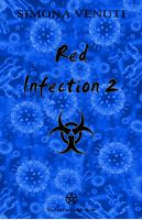 Red Infection 2