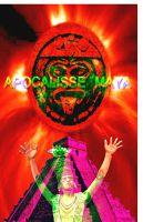 Apocalisse Maya