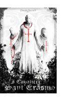 I Cavalieri di Sant'Erasmo