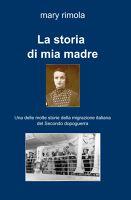 La storia di mia madre