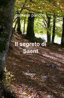 Il segreto di Saent