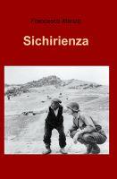 Sichirienza