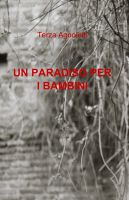 UN PARADISO PER I BAMBINI